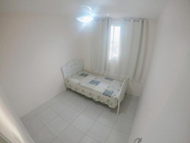 Lindo 3 quartos com suite no Villagio Laranjeiras!!! - Foto 7
