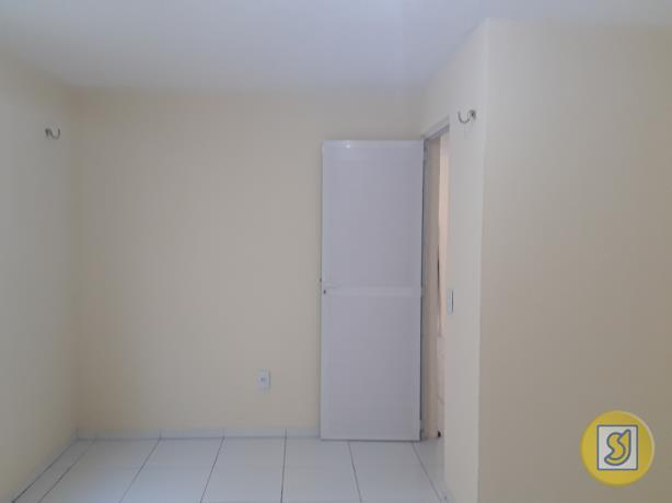 Apartamento para alugar com 2 dormitórios em Henrique jorge, Fortaleza cod:42383 - Foto 10