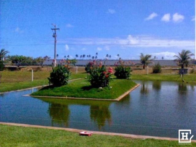 Condomínio Praias do Sul I - Mosqueiro