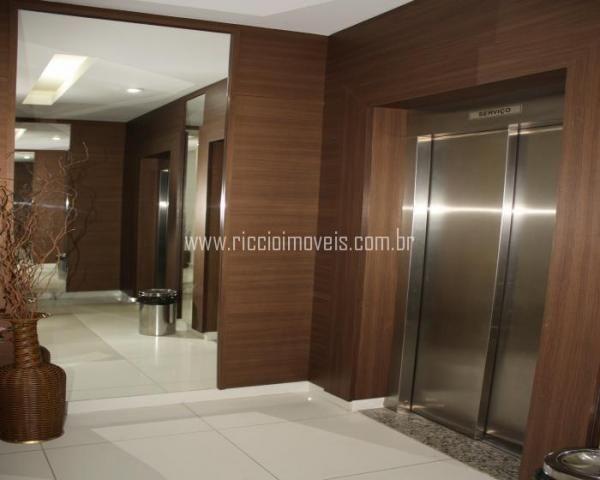 Apartamento com 2 dormitórios à venda, 75 m² por r$ 366.000,00 - urbanova - são josé dos c - Foto 19