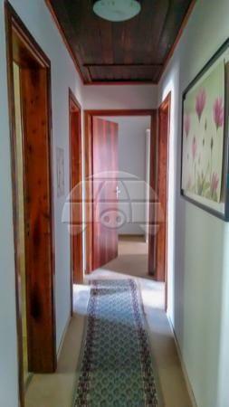 Casa à venda com 3 dormitórios em Centro, Guarapuava cod:142221 - Foto 20