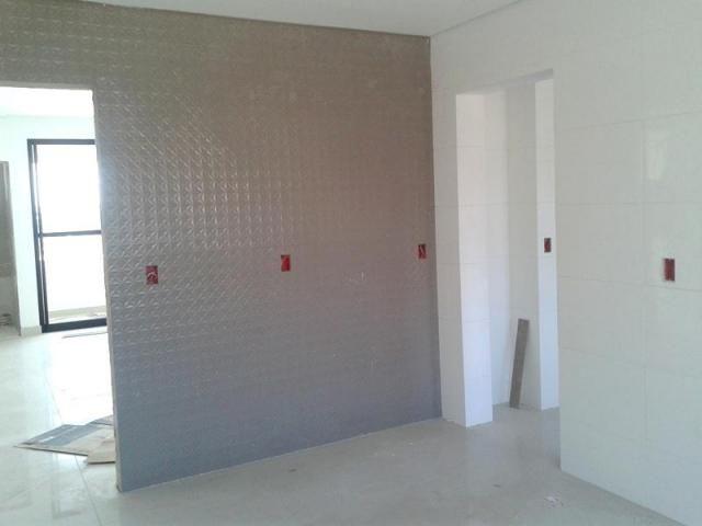 Apartamento à venda, 3 quartos, 3 vagas, Santa Clara - Divinópolis/MG - Foto 5