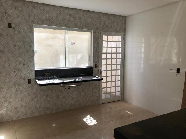Lindo apartamento na melhor localização de Valparaíso financie pelo MCMV - Foto 2