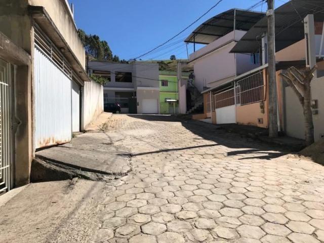 Casa baixa c/garagem - Guaçuí-ES - Foto 2