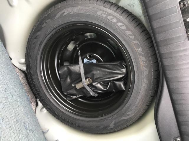 Peugeot/2008 Allure 1.6 Automático, Único Dono!!! - Foto 13