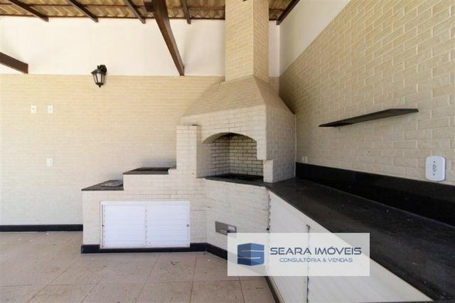 Casa Duplex em Morada da Barra - Interlagos - Vila Velha - Foto 13