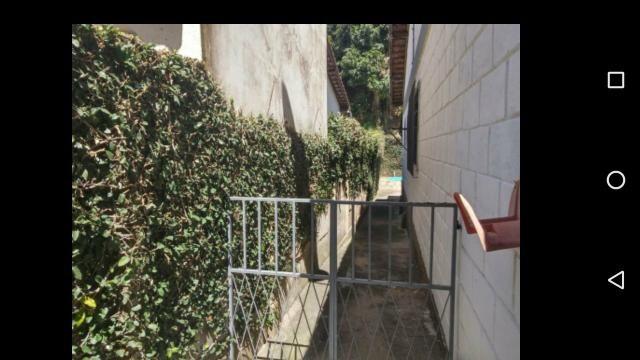Linda casa, Vale da Esperança - Três Rios-RJ