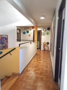 CTorreao - Casa à venda no Torreão, área total 567,52m². Boa para clínicas/consultório - Foto 15