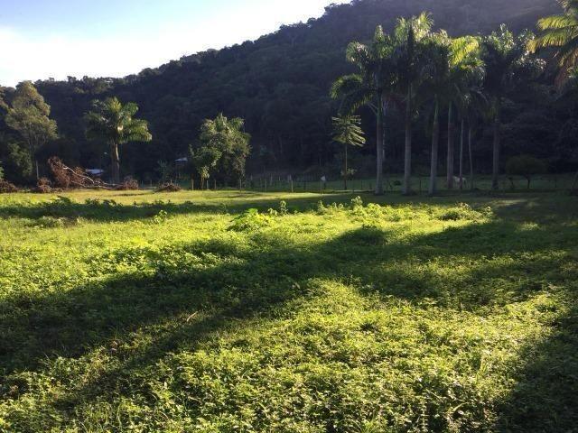 Bon: 2269 Serra do Mato Grosso - Saquarema - Foto 3