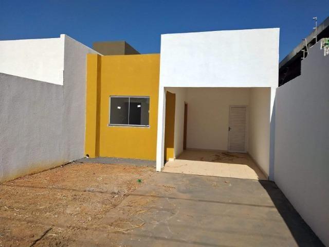 Costa Verde 2 Quartos 1 Suite - Foto 6