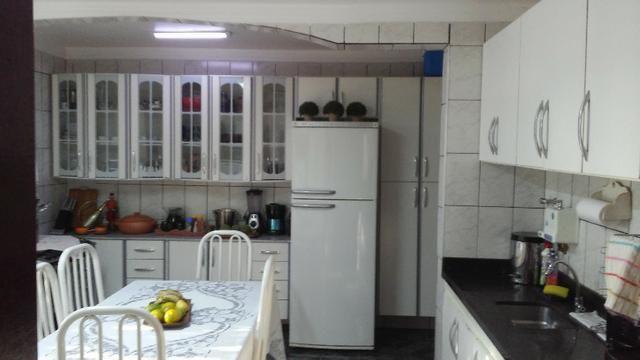 Casa Moreninha 2 com piscina - ótima localização - Foto 8
