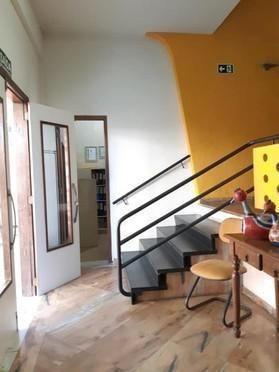 CTorreao - Casa à venda no Torreão, área total 567,52m². Boa para clínicas/consultório - Foto 5