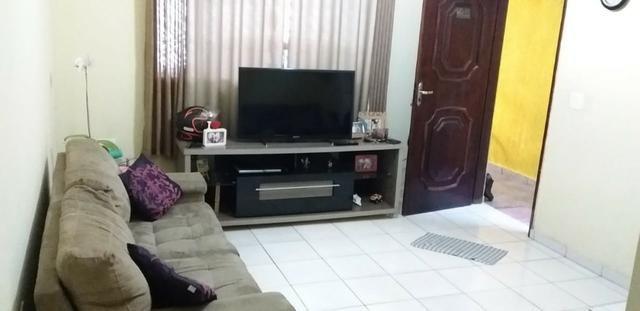 Sobrado - Taboão da Serra - 3 Dormitórios (À Vista) nasoav330318