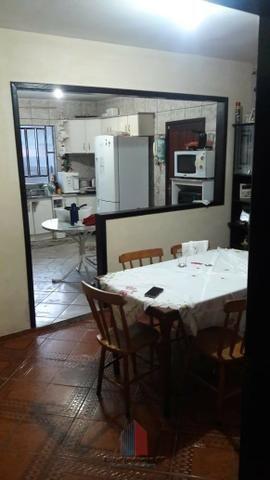 Casa Averbada no Jardim Iririu. - Foto 10