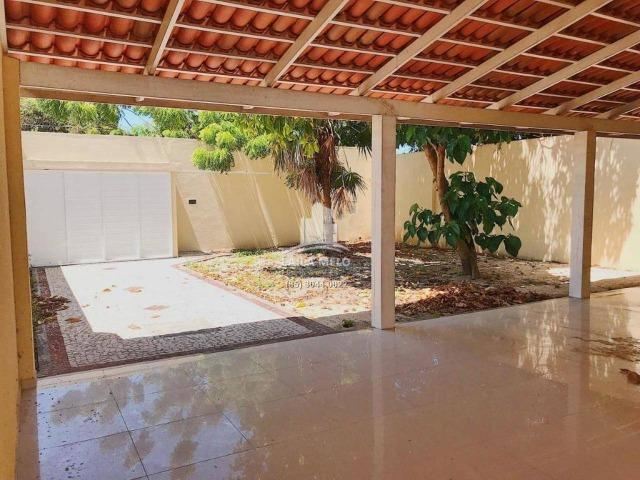 Casa Duplex, Sapiranga - Foto 11