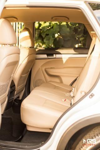 Kia Motors Sorento Ex 2.4 promoção !!!! - Foto 12
