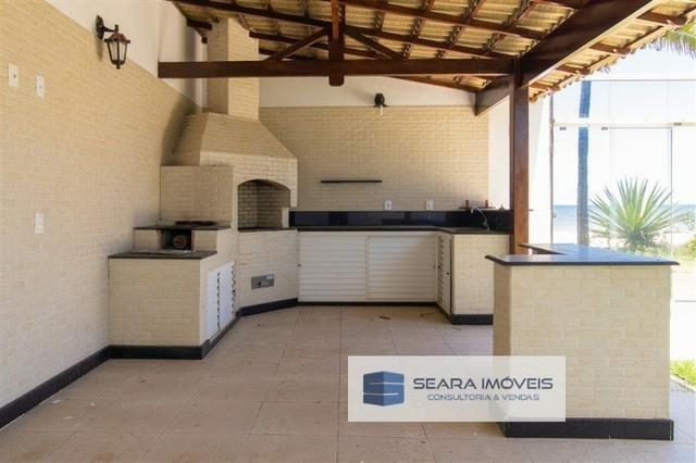 Casa Duplex em Morada da Barra - Interlagos - Vila Velha - Foto 12