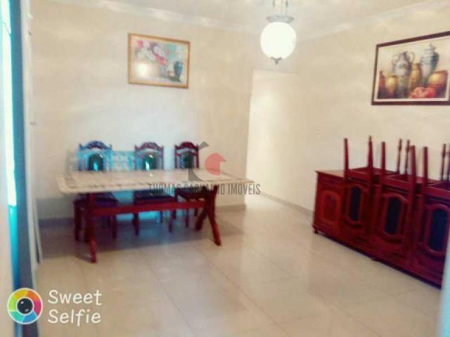 Apartamento à venda com 2 dormitórios em Olaria, Rio de janeiro cod:TCAP20380