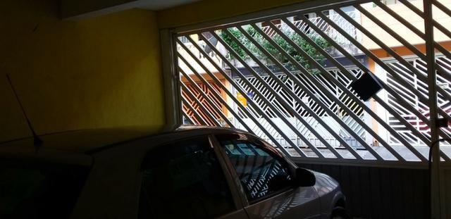 Sobrado - Taboão da Serra - 3 Dormitórios (À Vista) nasoav330318 - Foto 13