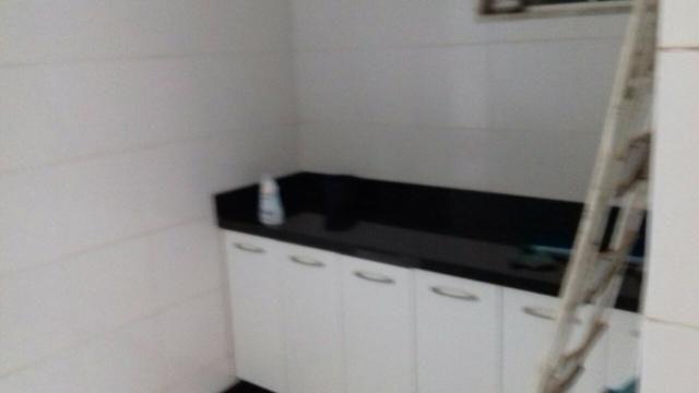 Linda Casa na 05 do Setor P Norte Ac. Financiamento - Foto 10