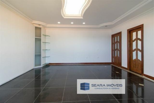 Casa Duplex em Morada da Barra - Interlagos - Vila Velha - Foto 5