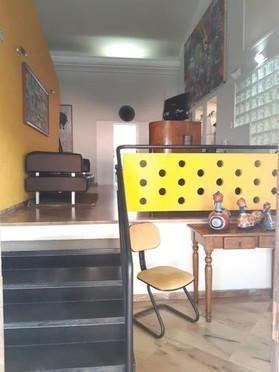 CTorreao - Casa à venda no Torreão, área total 567,52m². Boa para clínicas/consultório - Foto 3