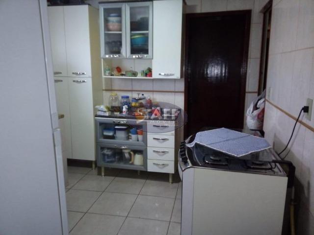 Chácara à venda em Unamar, Cabo Frio - Foto 3