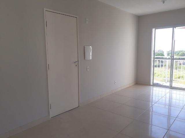 Vila Geribá - 02 quartos, sol da manhã - Praia da Baleia Manguinhos Serra Es - Foto 5