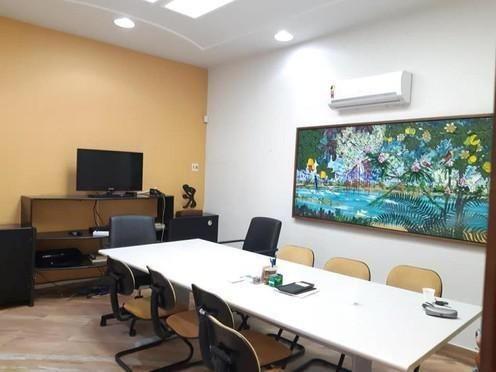 CTorreao - Casa à venda no Torreão, área total 567,52m². Boa para clínicas/consultório - Foto 6