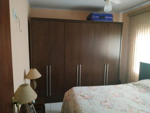 (R$160.000) Casa c/ 03 Quartos - Nª Sª das Graças à 200mts da Sete de Setembro/Esplanada - Foto 16