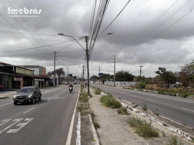 Galpão, 1.000 m², BR-116, Itaperi, Passaré, Expedicionário Bernardo Manuel, galpão à venda - Foto 12