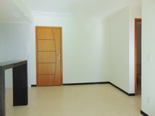 Apartamento, 2 quartos - Foto 3