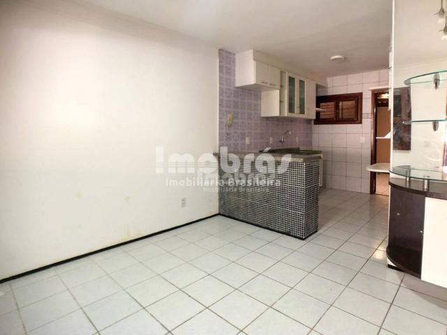 Mirtes Antunes, casa à venda no Passare. - Foto 7