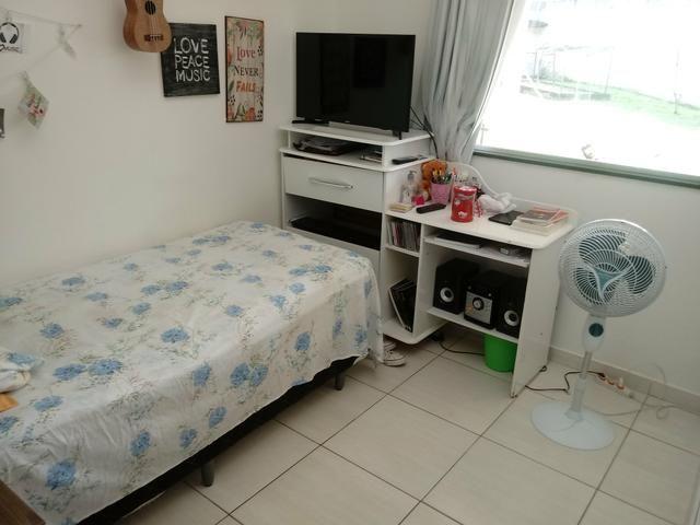 Baixou!!! Conforto, Espaço e Localização! Casa/Sitio na Conceição - Foto 11