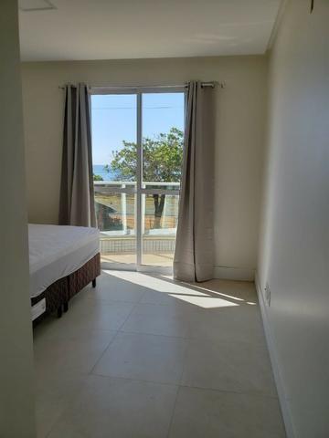 Apartamento na praia dos castelhanos - Foto 7