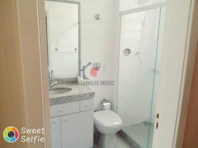 Apartamento à venda com 2 dormitórios em Olaria, Rio de janeiro cod:TCAP20380 - Foto 4