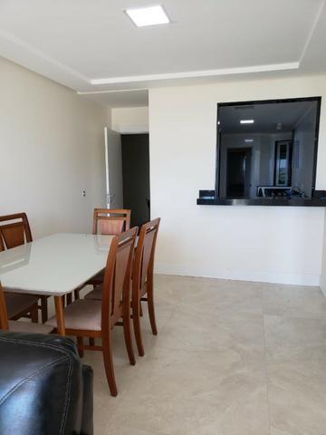 Apartamento na praia dos castelhanos - Foto 4