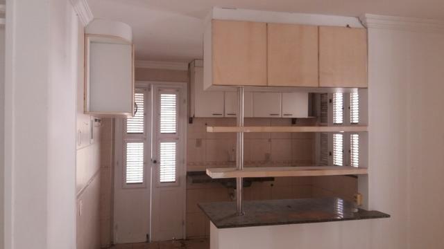 Casa de condominio com 3 quartos no Edson Queiroz - Foto 8