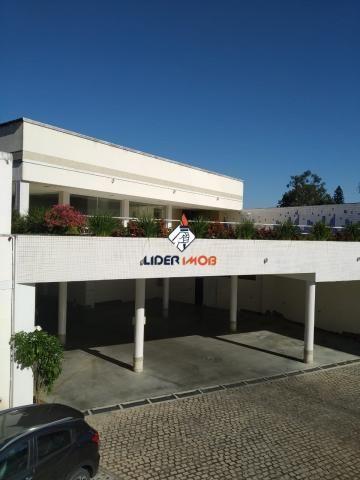 Apartamento residencial para venda, brasília, feira de santana, 2 dormitórios, 1 sala, 1 v - Foto 12
