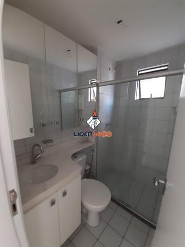 Apartamento residencial para Locação, Muchila, Feira de Santana, 3 dormitórios sendo 1 suí - Foto 15