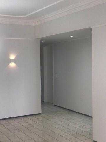 Venda apartamento médio padrão - Foto 3