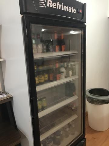 Freezer expositor horizontal - Foto 5