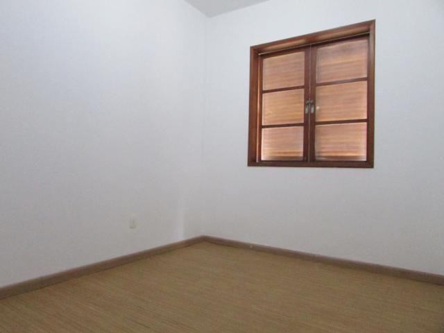 Escritório para alugar com 4 dormitórios em Centro, Divinopolis cod:18853 - Foto 5