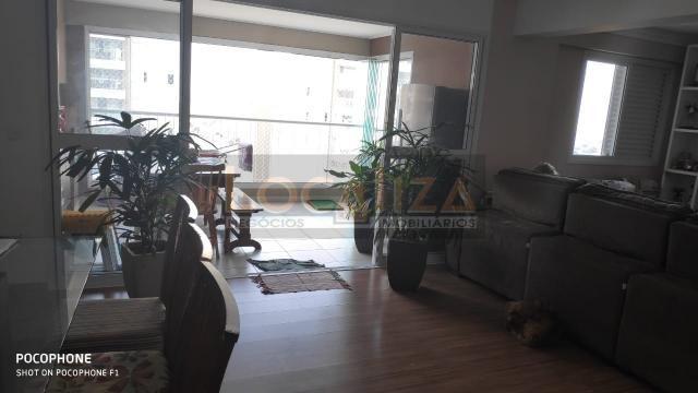 Apartamento à venda com 3 dormitórios cod:AP00172 - Foto 8