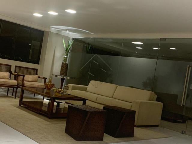 Apartamento à venda com 4 dormitórios em Miramar, Joao pessoa cod:V1464 - Foto 7