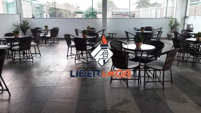 Líder Imob - Apartamento 3 quartos para Venda no Olhos D´Agua, Apartamento 3/4 com suíte,  - Foto 20