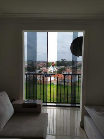 LÍDER IMOB - Apartamento Residencial para Venda no Muchila, em Feira de Santana, com Área  - Foto 17