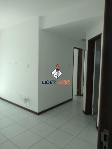 Apartamento residencial para venda e locação no tomba, em feira de santana com área total  - Foto 7