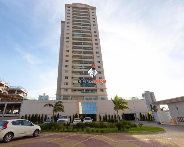 LÍDER IMOB - Apartamento para Venda, Santa Mônica, Feira de Santana.3 dormitórios, 1 suíte - Foto 2