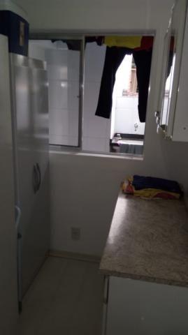 Apartamento à venda com 1 dormitórios em Jardim camburi, Vitória cod:AP00381 - Foto 10
